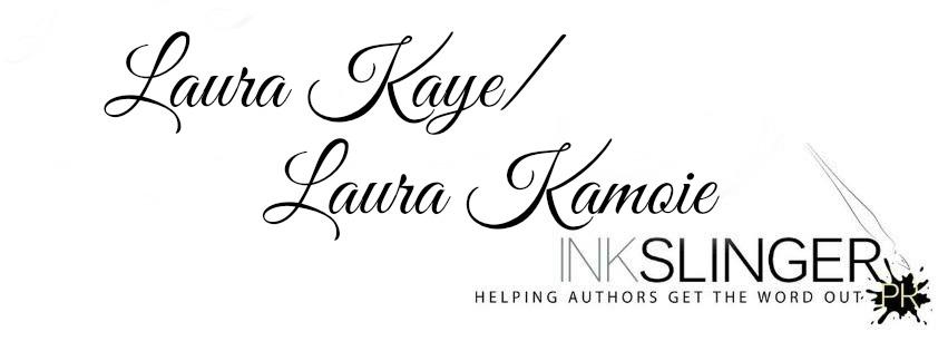 laura-kaye-webpage-header