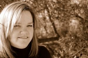Karen Erickson Author Pic