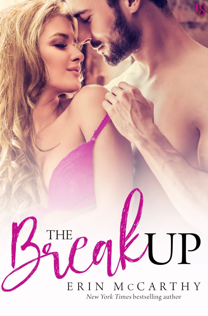 The Breakup, Erin McCarthy