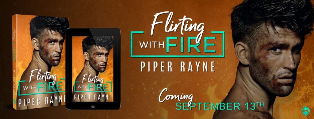 Category Piper Rayne A Naughty Book Fling