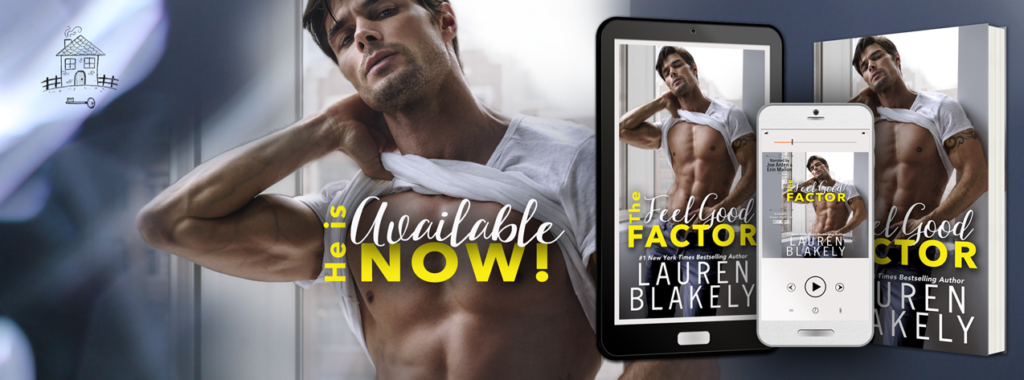 Release Blitz~Fighting Attraction (Redemption Book 4) by Sarah Castille