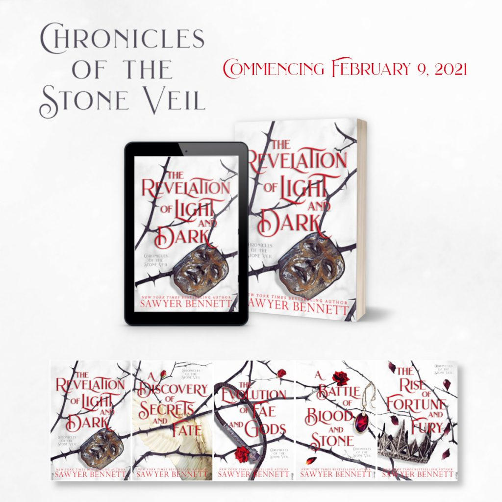RLD Cover Reveal IG Check out This Gorgeous Cover Reveal for The Chronicles of the Stone Veil (+ Giveaway)