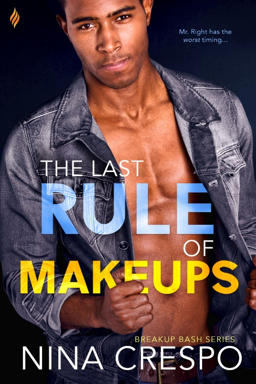 TheLastRuleofMakeups 1600 Edited The Last Rule of Make-Ups by Nina Crespo (Hot New Romance Read + Amazon Gift Card Giveaway)